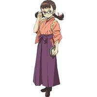 Image of Noe Kawashima