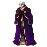 Image of Count Woltar
