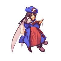 Image of Zeldalia