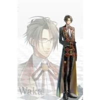 Image of Waka