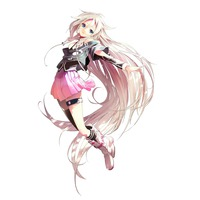 Image of IA
