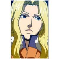 Image of Prince Baka
