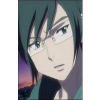 Image of Jun Ushiro