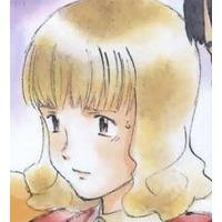 Image of Aiko Tokosumi