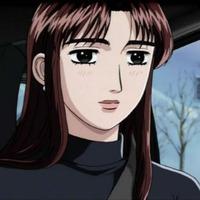 Image of Mako Sato 'Maya'