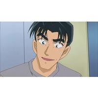 Image of Genji Kojima