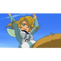 Profile Picture for Aiel