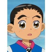 Image of Daichi Shibayama