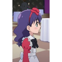 Image of Megumi