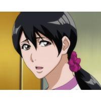 Image of Ikumi Unagiya