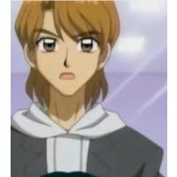 Image of Ishibashi