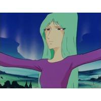 Image of Mii-kun