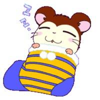 Image of Snoozer