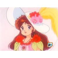 Image of Pastel Yumi