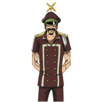 Image of Genzou