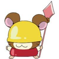 Image of Hanamaru
