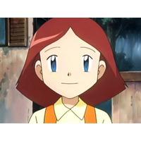 Image of Katrina