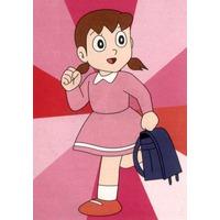 Image of Shizuka Minamoto