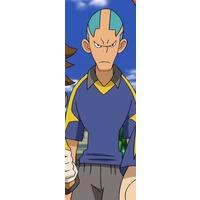 Profile Picture for Terran Gaea