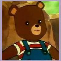 Image of Bobby