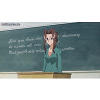 Image of Class Teacher