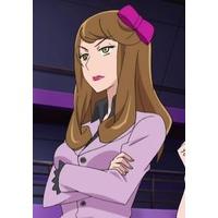 Chisato Ibara