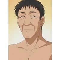 Image of Otou-san