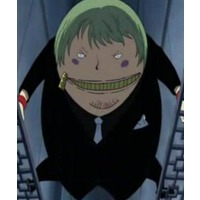 Image of Fukuro