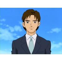 Image of Nakao