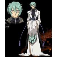 Image of Taijou