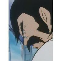 Image of Dr. Kokubunji