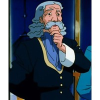Image of Hans