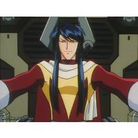 Gen'ichirou Tsukiomi