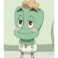 Image of Piiman