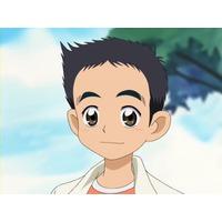 Image of Daiki