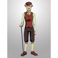 Image of Dr. Owen