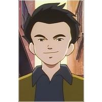 Image of Giovanni