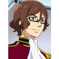 Profile Picture for Jin Norizuki
