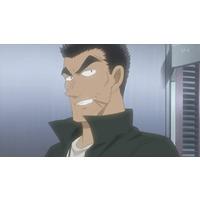 Image of Wataru Date