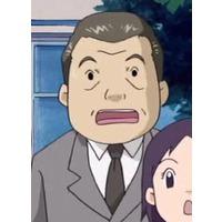 Seiji Kurosawa