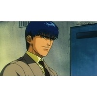 Image of Tachihara