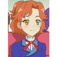 Hibari Katsumata
