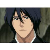 Image of Masayoshi