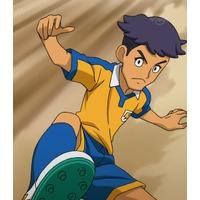 Image of Ichimasa