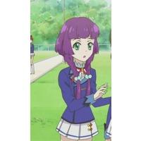 Sumire Katagiri