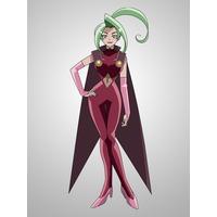 Image of Ursula