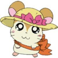 Image of Oshare