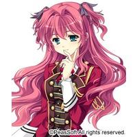 Image of Yura Ichijouji