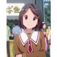 Image of Satou