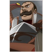 Image of Marcus